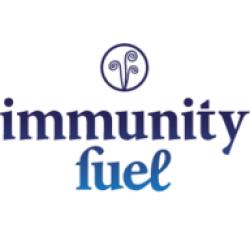 Immunity Fuel Organic Superfood Probiotic