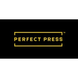 Perfect Press Oils - Activation Products