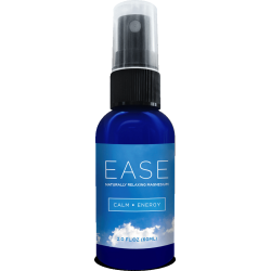 Activation Products - EASE Magnesium Spray 60ml Detox Products - Price Drop!