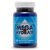 Mega Hydrate  - Phi Sciences